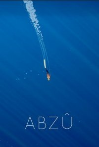 ABZU Free Download