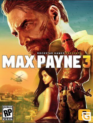 Max Payne 3 Free Download Full Version Pc Game For Windows Xp 7