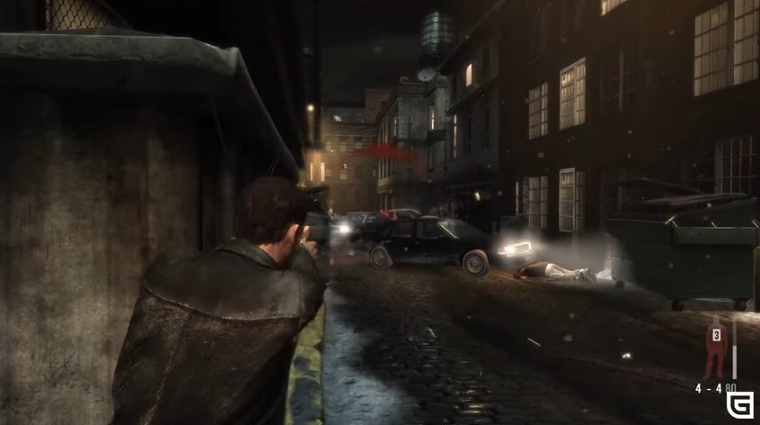 Max Payne 3 Free Download Full Version Pc Game For Windows Xp 7 8 10 Torrent Gidofgames Com