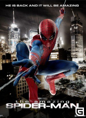 the amazing spider man the game free download for pc