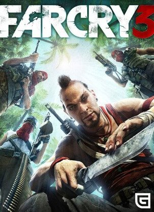far cry 3 free download full version pc