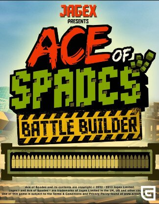ace of spades free download full version pc