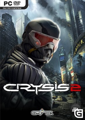 crysis 2 free download for pc