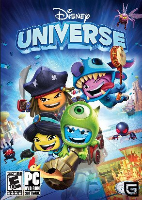 lego universe download free full version