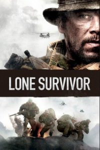 Lone Survivor Free Download