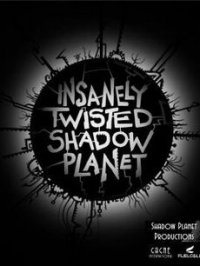 Insanely Twisted Shadow Planet Free Download