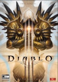 Diablo 3 Free Download
