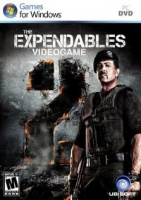 The Expendables 2 Free Download