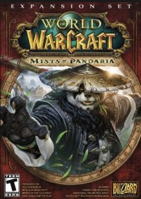 World of Warcraft Mists of Pandaria Free Download