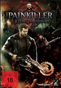 Painkiller Hell & Damnation Free Download