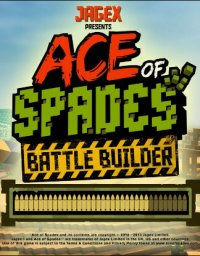 Ace of Spades Free Download