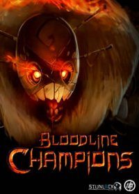 Bloodline Champions Free Download