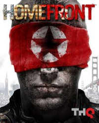 Homefront Free Download