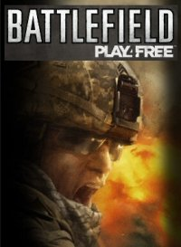 Battlefield Play4Free Free Download