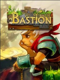 Bastion Free Download