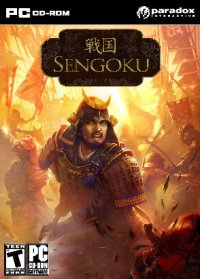 Sengoku Free Download