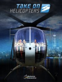 Take On Helicopters Free Download