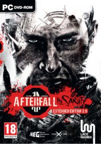 Afterfall Insanity Free Download