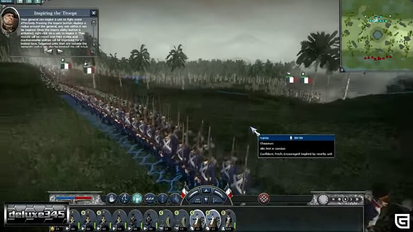 napoleon total war download torrent