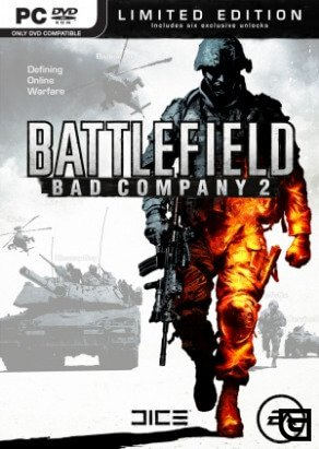 Battlefield Bad Company 2 Free Download Full Version Pc Game For