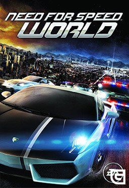 need for speed game free download full version for pc windows 7