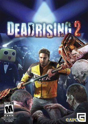dead rising 2 game save download xbox