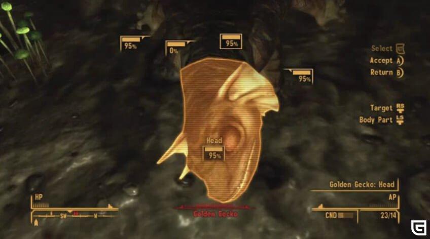 fallout new vegas - ultimate edition (repack r.g. механики)