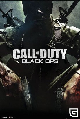 call of duty download for pc windows xp