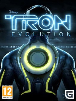 tron game download free for pc