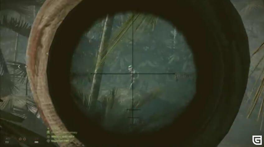 battlefield bad company 2 vietnam skidrow