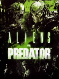 Aliens versus Predator Free Download