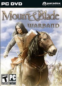 Mount & Blade Warband Free Download