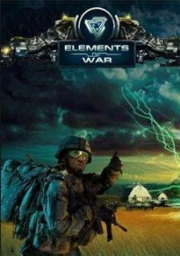 Elements of War Free Download