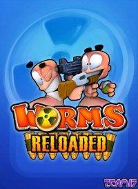 Worms Reloaded Free Download