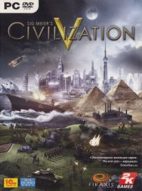 Sid Meier's Civilization 5 Free Download