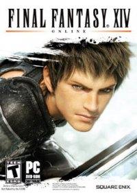 Final Fantasy 14 Free Download