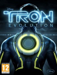 Tron Evolution Free Download