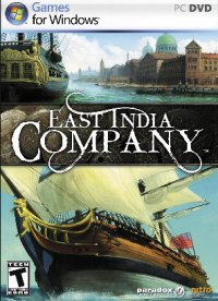 East India Company Free Download