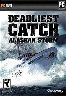 deadliest catch alaskan storm download full version