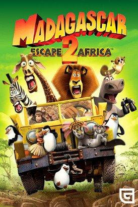 Madagascar 2 escape to africa game free download hilton casino atlantic city reviews