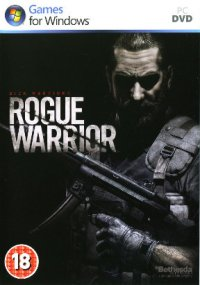 Rogue Warrior Free Download