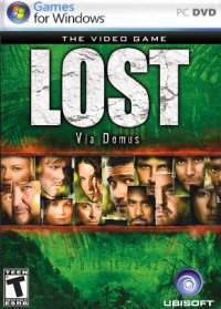 Lost Via Domus Free Download