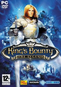 King's Bounty The Legend Free Download