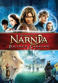 The Chronicles of Narnia Prince Caspian Free Download