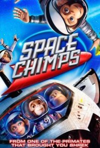 Space Chimps Free Download