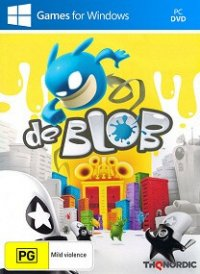 De Blob Free Download