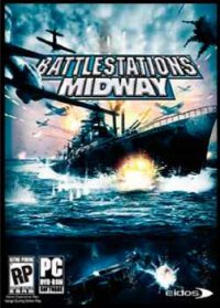Battlestations Midway Free Download