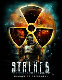 S.T.A.L.K.E.R.: Shadow of Chernobyl'