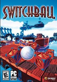 Switchball Free Download