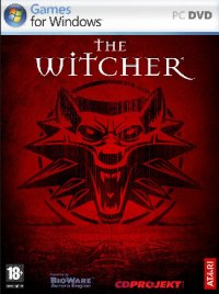 The Witcher Free Download